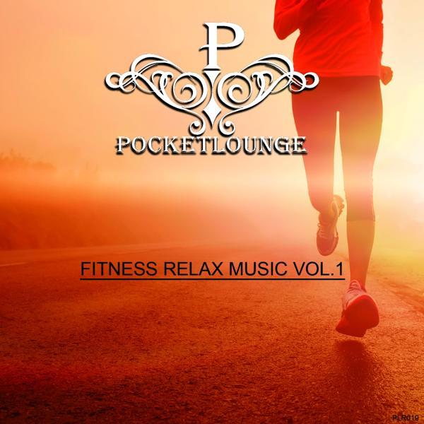 Альбом: Fitness Relax Music, Vol. 1