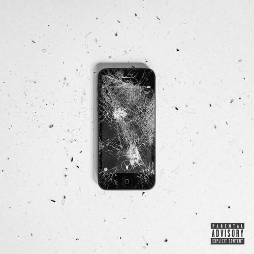 Yogi, Pusha T, Elliphant - SIRI (feat. Elliphant & Pusha T)  (2015)