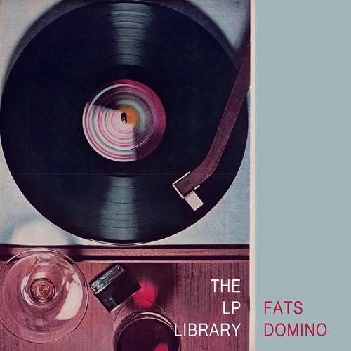 Fats Domino - The Rooster Song  (2016)