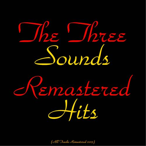 The Three Sounds - Falling in Love with Love (Remastered 2015)  (2015)