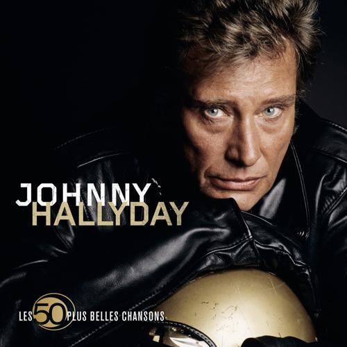 Johnny Hallyday - Quelque chose de Tennessee  (2015)