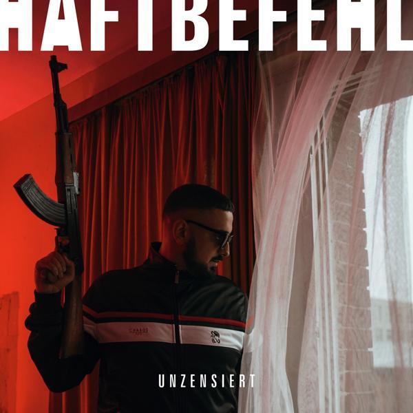 Альбом: Unzensiert