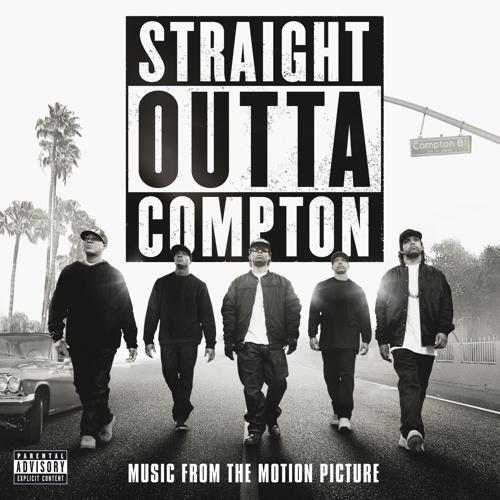 Eazy-E, MC Ren, Dr. Dre - We Want Eazy  (2016)