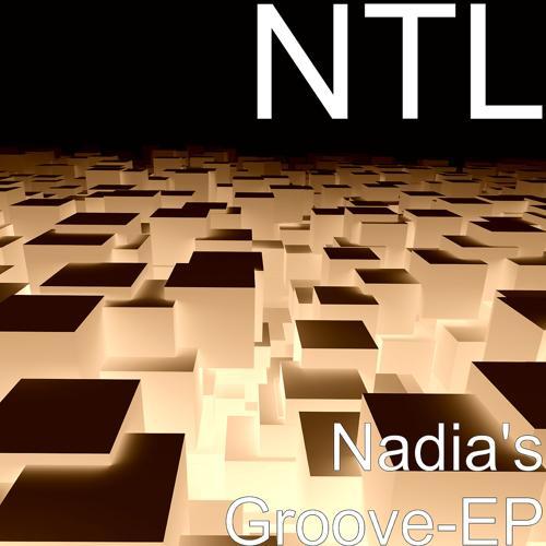 NTL - Robot Groove  (2016)
