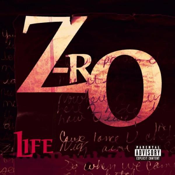 Альбом: Life