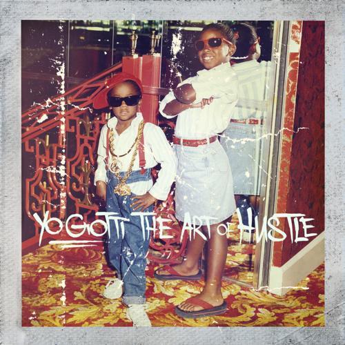 Yo Gotti, Lil' Wayne - Bible  (2016)