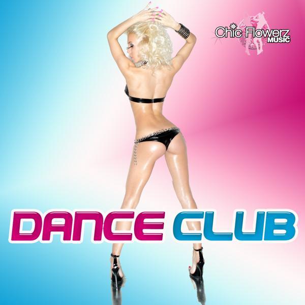Альбом: Dance Club