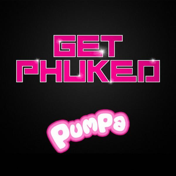 Альбом: Get Phuked