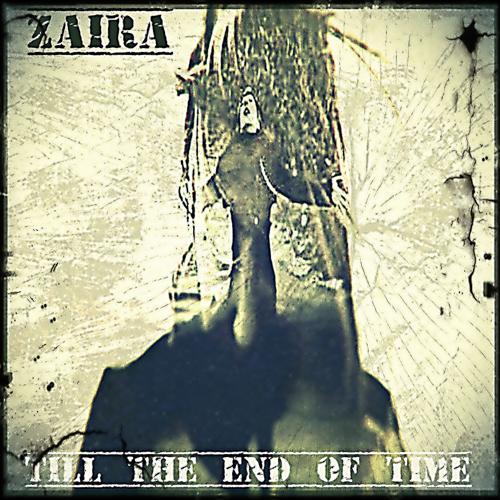 Zaira, ModBass - Till the End of Time  (2016)