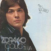 Zdravko Colic - Ljubav Je Ljubav