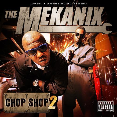 The Mekanix, Casual, Nio Tha Gift, Mistah F.A.B. - Soul Musik (feat. Mistah F.A.B., Casual & Nio Tha Gift)  (2014)