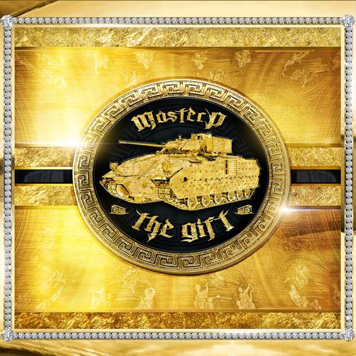 Master P, The Game, Nipsey Hussle - God Forgive Us (feat. The Game & Nipsey Hussle)  (2013)