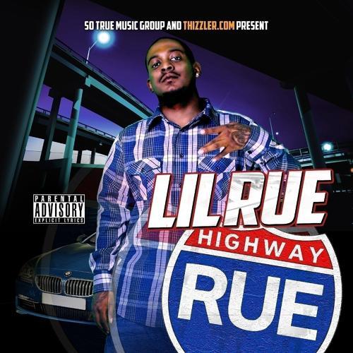 Lil Rue, Nipsey Hussle, Freeway, Blanco - Charlie Sheen (feat. Nipsey Hussle, Freeway & Blanco)  (2013)