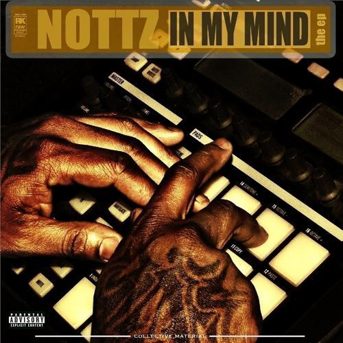 Nottz, Pusha T, Dwele - You Need This Music (feat. Pusha T & Dwele) (Remix)  (2012)