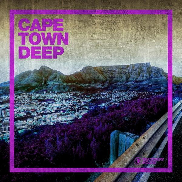 Альбом: Cape Town Deep