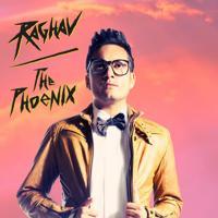 RAGHAV - So Much (feat. Kardinal Offishall)
