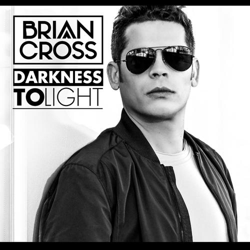 Brian Cross, Douane Harden - Don't Forget About Love  (2016)