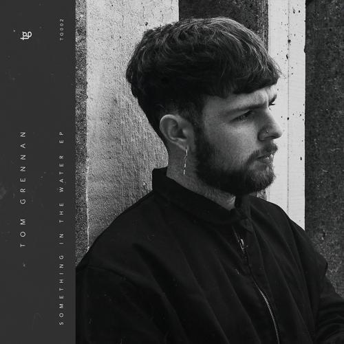 Tom Grennan - Sweet Hallelujah  (2016)