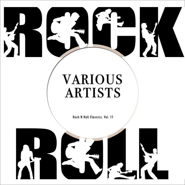 Альбом: Rock N Roll Classics, Vol. 11