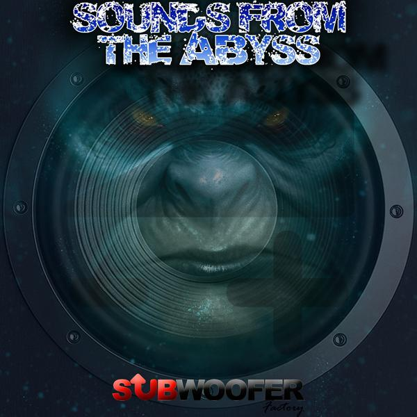 Альбом: Sounds from the Abyss