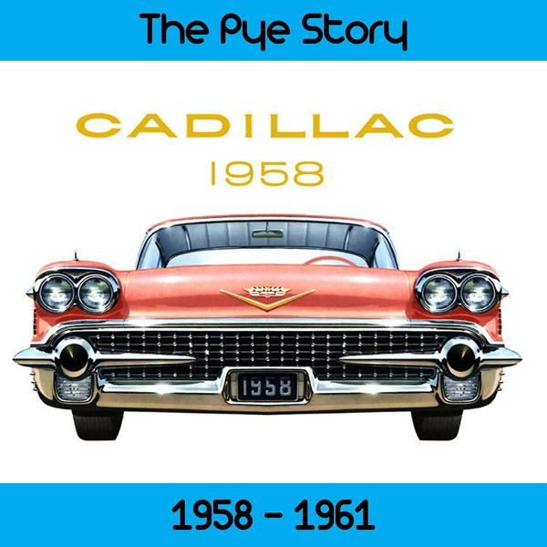 Альбом: The Pye Story 1958-61 Medley: Come on, Let's Go / Ghost Satellite / Tell Him No / Shakin' and Stompin' / Jamaica Farewell / See You in September / Chilly Winds Don't Blow / Angel Face / Sleepwalk / A Lover's Prayer / Uh! Oh! Part 1 / Forever / Down by The