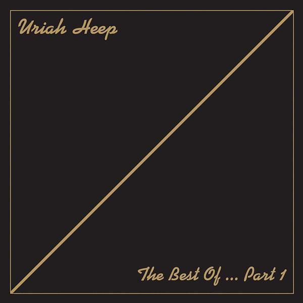 Альбом: The Best of... Pt. 1