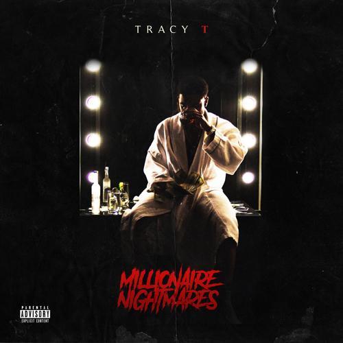 Tracy T, Rick Ross, Pusha T - Choices (feat. Rick Ross & Pusha T)  (2017)