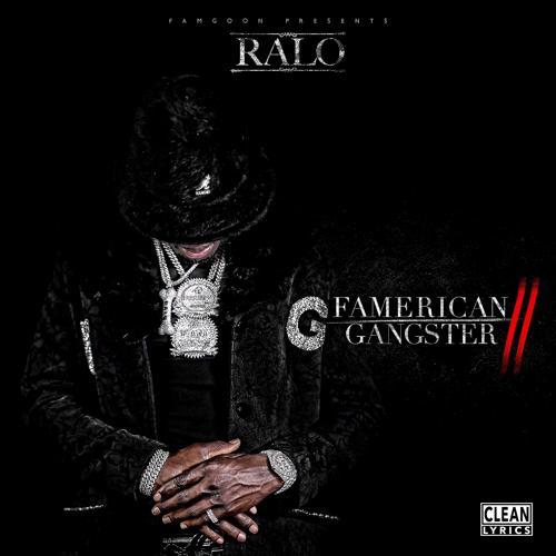 Ralo, Shy Glizzy, 21 Savage - I Hope It Don't Jam (feat. 21 Savage & Shy Glizzy)  (2017)