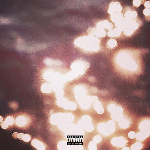 Linkin Park, Kiiara - Heavy (feat. Kiiara)  (2017)