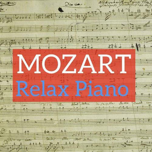 Leningrad Soloists, Michael Gantvarg, Carmen Piazzini, Alfredo Perl - Piano Concerto No. 7 in F Major, K. 242: II. Adagio