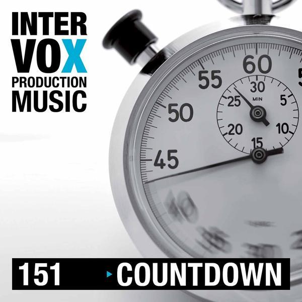Альбом: Countdown