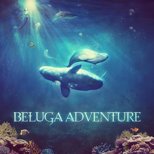 RIOT - Beluga Adventure  (2016)
