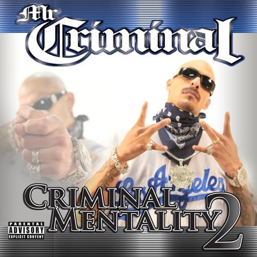 Mr. Criminal, Daffy Loko, Spice 1 - West Coast for Life (feat. Daffy Loko & Spice 1)  (2011)