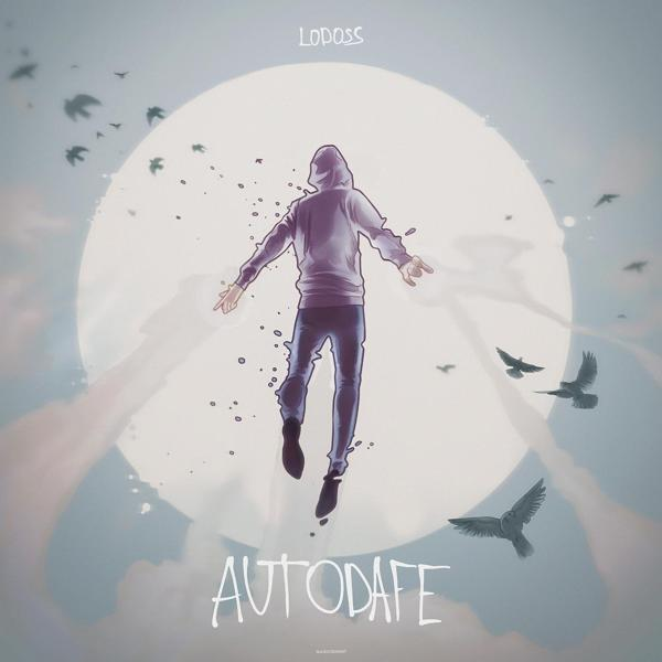 Альбом: Autodafe