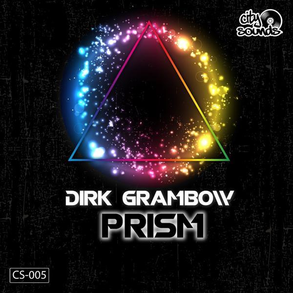 Альбом: Prism