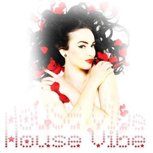 Альбом: House Vibe