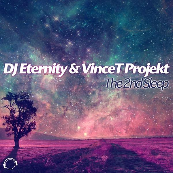 Альбом: The 2nd Sleep