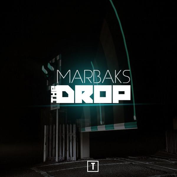 Альбом: The Drop