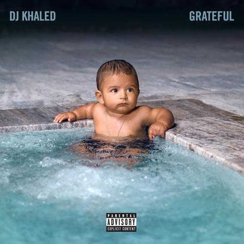 DJ Khaled, Rihanna, Bryson Tiller - Wild Thoughts  (2017)