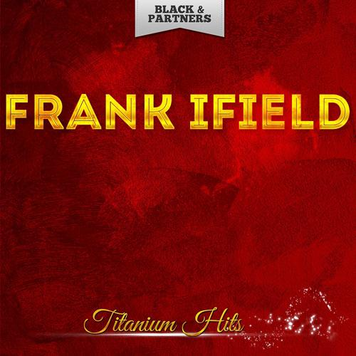 Frank Ifield - Cattle Carters Theme (Original Mix)  (2014)