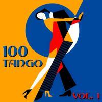 Orchestra Tipica Victor - Malquerida (Remastered)