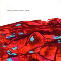 Thomas Schumacher - Play Fast & Loose