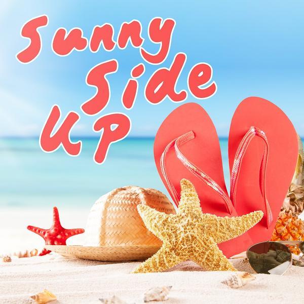 Альбом: Sunny Side Up