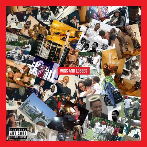 Meek Mill, Lil Uzi Vert - Fuck That Check Up (feat. Lil Uzi Vert)  (2017)