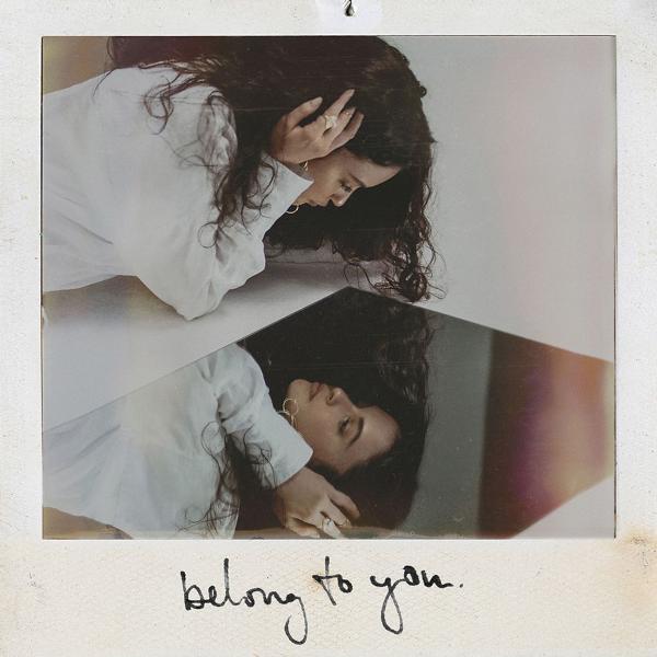 Альбом: Belong To You