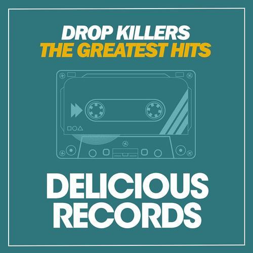 Drop Killers - Love Tonight (Dub Mix)  (2017)