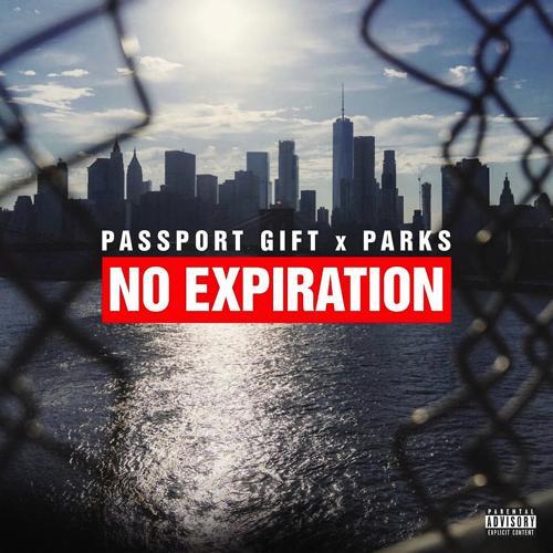 Skyzoo, Tito Lopez, Kxng Crooked, Passport Gift & Parks - Turn 'em on (feat. Kxng Crooked, Skyzoo & Tito Lopez)  (2017)
