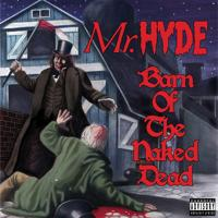 Mr.Hyde - Married to Pain (feat. Necro)