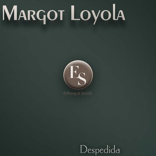 Margot Loyola - E Maiso Mama (Cancion De Amor De La Isla De Pascua) [Original Mix]  (2014)