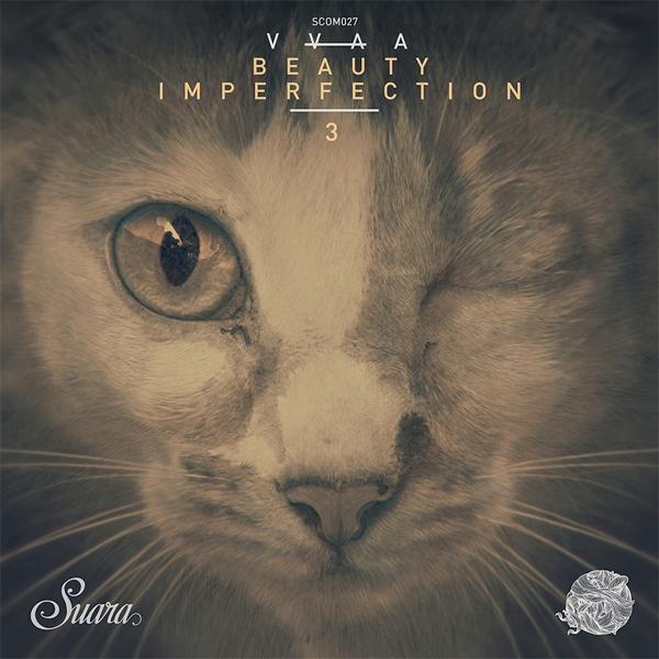Альбом: Beauty Imperfection 3